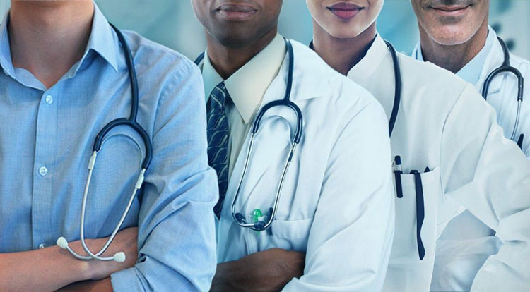 Advantages and Disadvantages of Penile Extenders