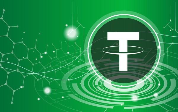آموزش سرمایه گذاری در تتر به عنوان یکی پایه از ارزهای دیجیتال
