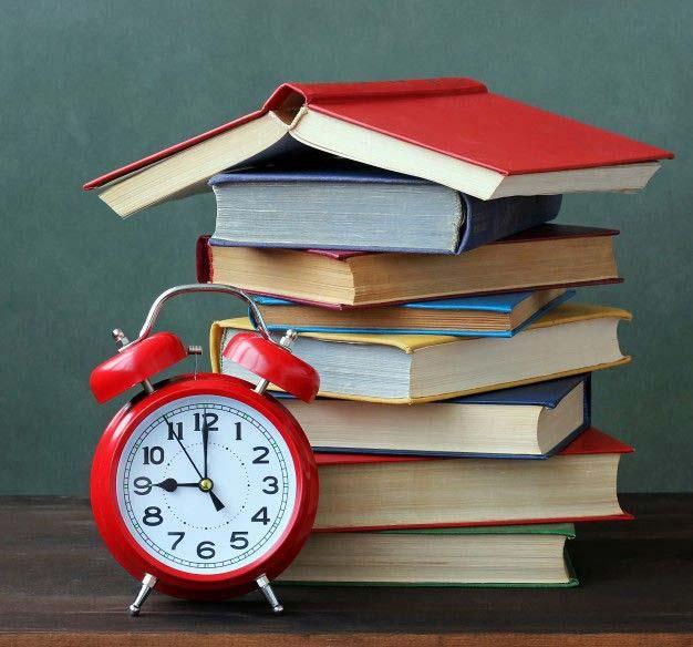 بهترین کتاب های کمک درسی ریاضی از دهم تا دوازدهم