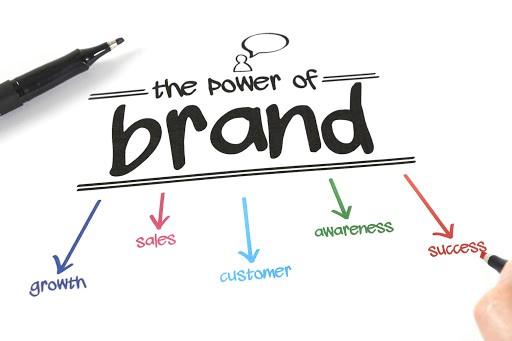 علامت تجاری چیست؟