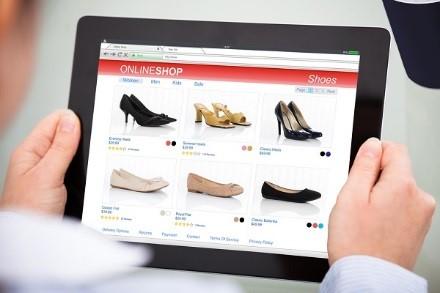 چند نکته کلیدی که باید قبل از خرید کفش بدانید