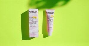 8 روش محافظت از پوست در تابستان را در این مطلب بخوانید