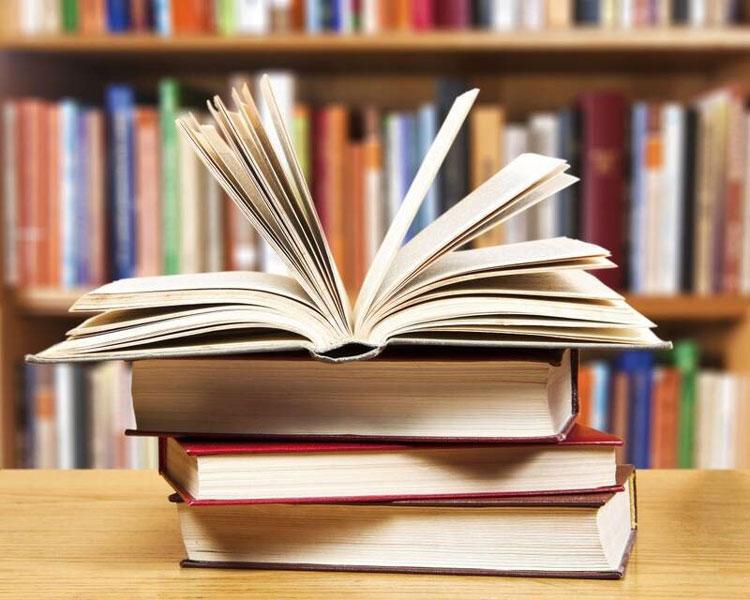 سایت فروش کتاب با ارسال رایگان و پیک رایگان
