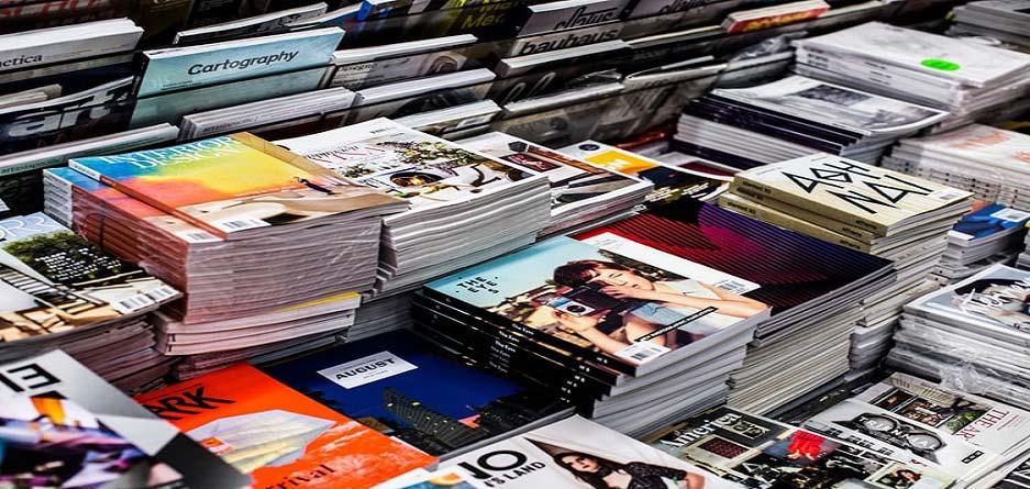 6 کتاب پرفروش که به موفقیت شما کمک میکند