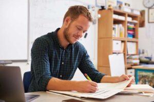 تحصیل در ایتالیا بهتر است یا سوئد؟