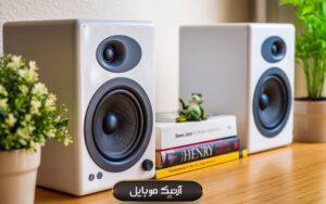 نکات خرید اسپیکر پرتابل در بازار ایران