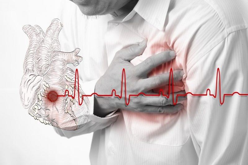 دکتر متخصص قلب و عروق چه بیماری هایی را می تواند درمان کند؟