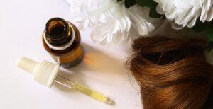 روغن های طبیعی و مناسب برای مو