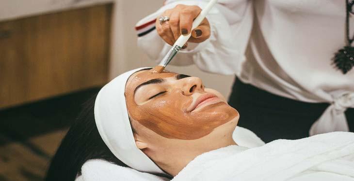 بهترین روتین مراقبت از پوست در سن 30 سالگی