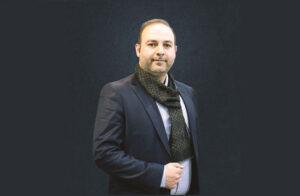 گفتوگوی مدیر عامل محترم برند بُرنُس با ماهنامه تجارت طلایی :
