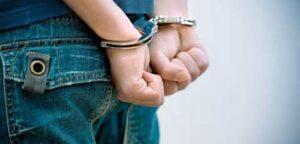 پسرم در دوران بارداری من مجرم شد!